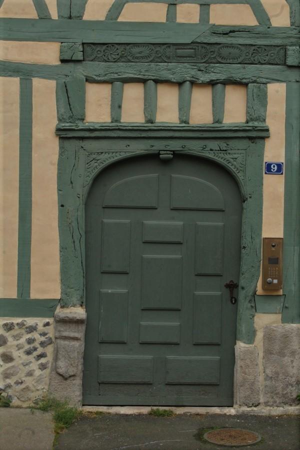 Maison MIFFAT DIEPPE Img_1825