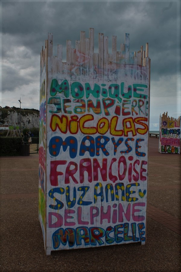 Fil ouvert - Tags et graphes - Page 23 Img_2019