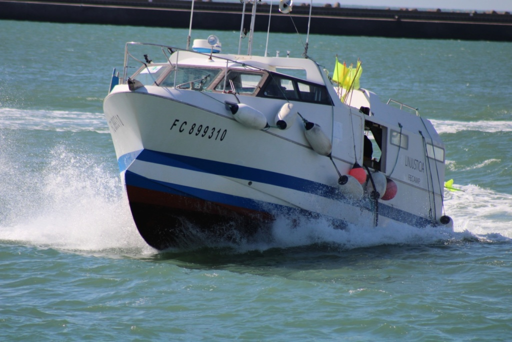 [Fil ouvert]  NAVIRES (tous les types) - Page 12 Img_2056