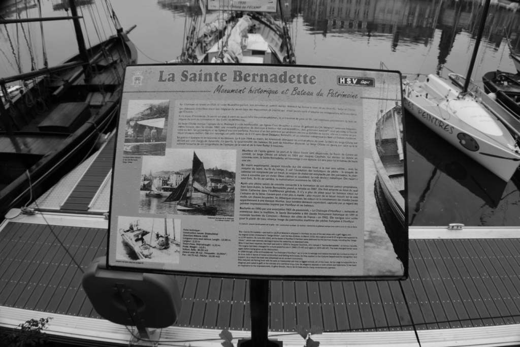 [Fil ouvert]  NAVIRES (tous les types) - Page 12 Img_2863