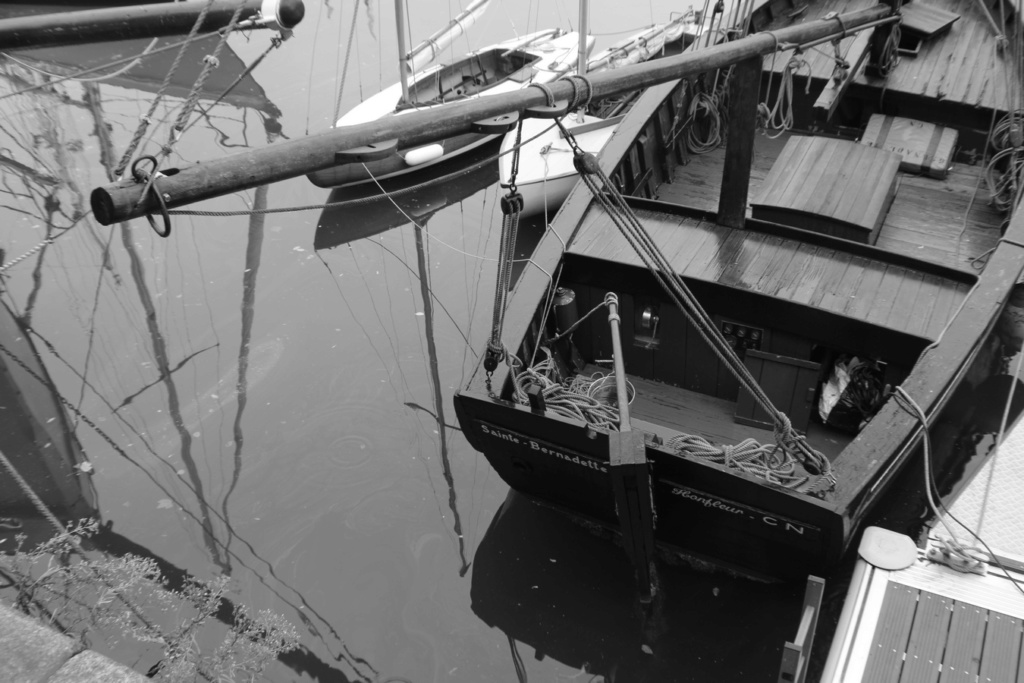 [Fil ouvert]  NAVIRES (tous les types) - Page 12 Img_2866
