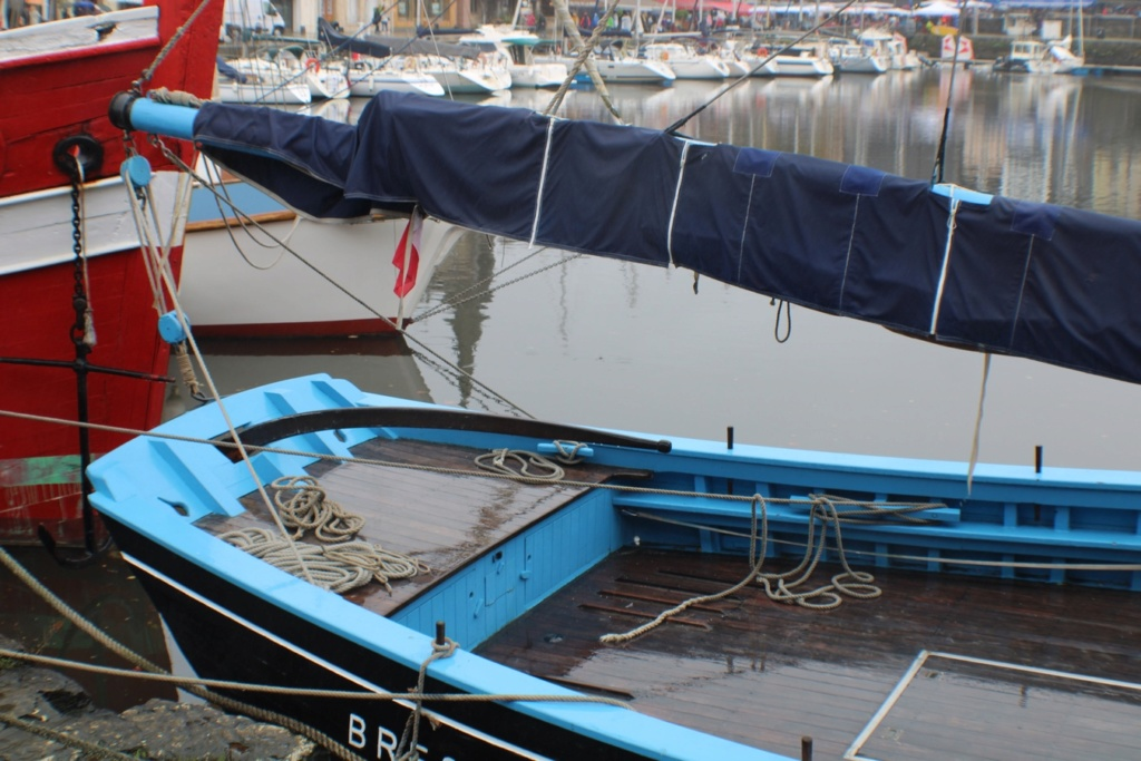 [Fil ouvert]  NAVIRES (tous les types) - Page 12 Img_2870