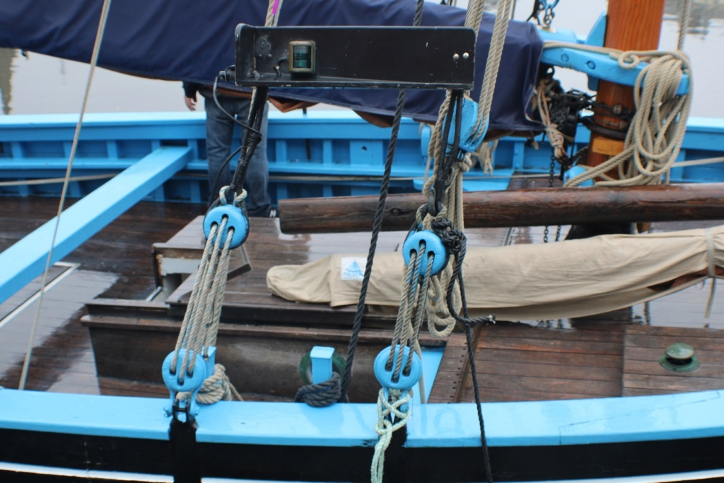 [Fil ouvert]  NAVIRES (tous les types) - Page 12 Img_2871