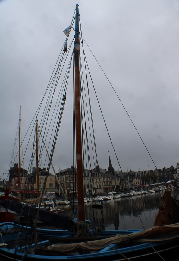 [Fil ouvert]  NAVIRES (tous les types) - Page 12 Img_2872
