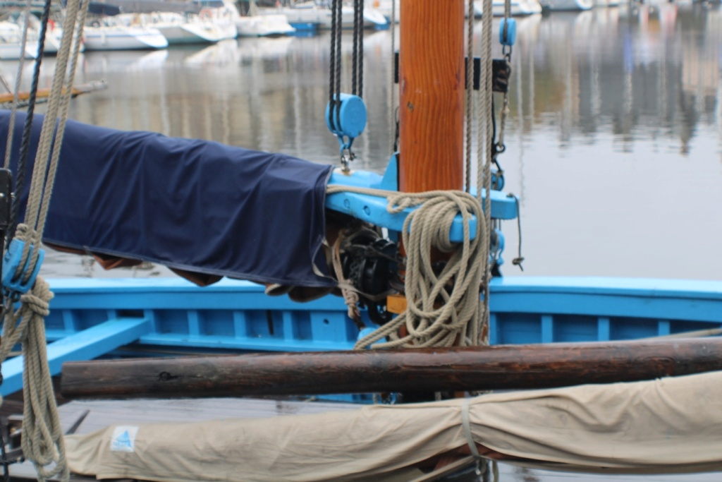 [Fil ouvert]  NAVIRES (tous les types) - Page 12 Img_2873