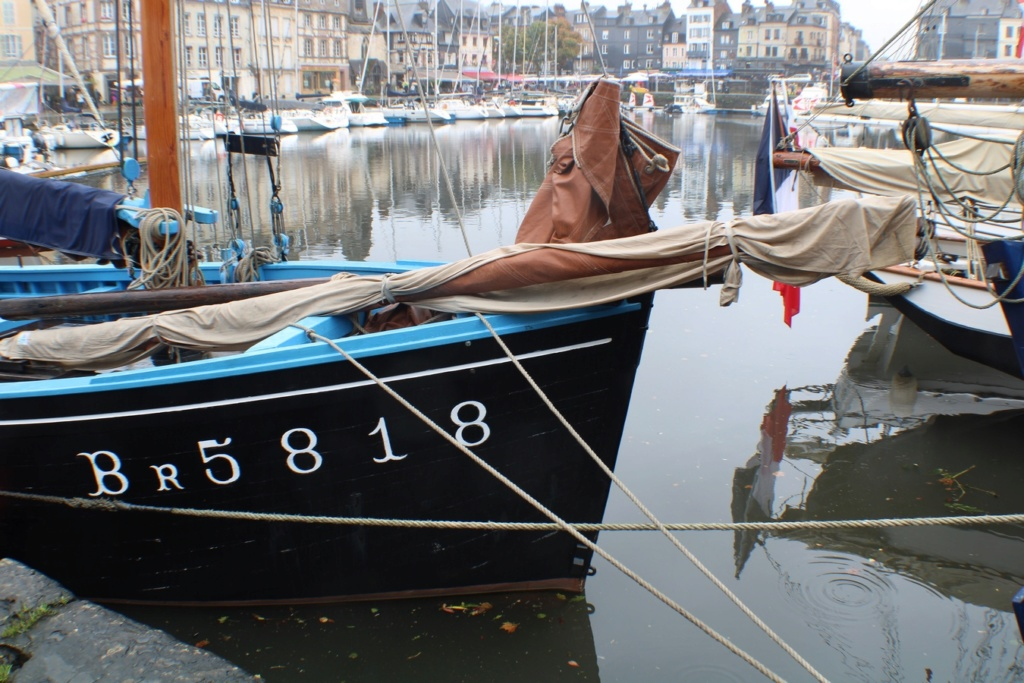 [Fil ouvert]  NAVIRES (tous les types) - Page 12 Img_2874