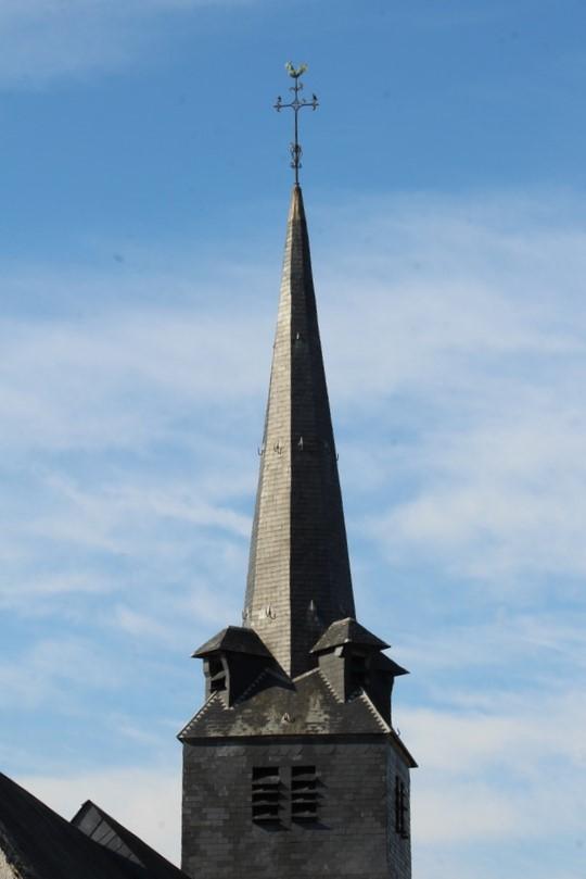 [fil ouvert] édifices religieux de toutes confessions. - Page 5 Img_3020
