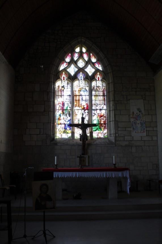 [fil ouvert] édifices religieux de toutes confessions. - Page 5 Img_3022