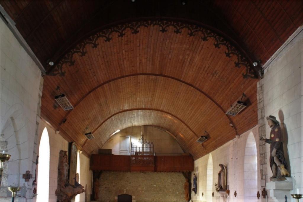 [fil ouvert] édifices religieux de toutes confessions. - Page 5 Img_3023
