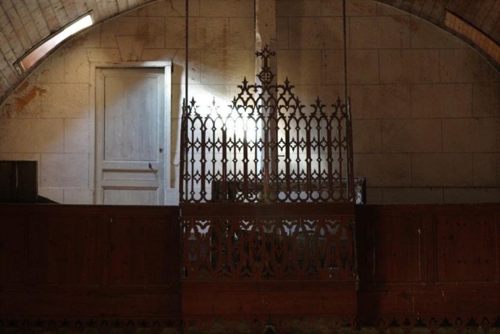 [fil ouvert] édifices religieux de toutes confessions. - Page 5 Img_3024