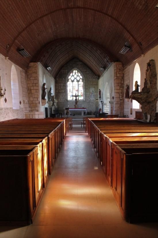 [fil ouvert] édifices religieux de toutes confessions. - Page 5 Img_3029