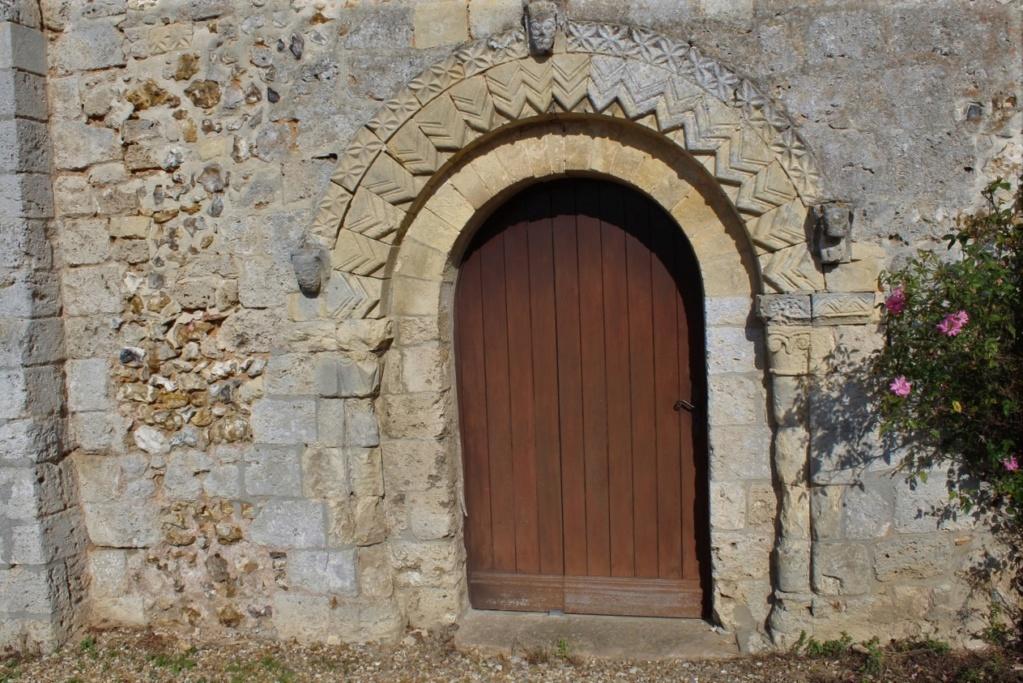 [fil ouvert] édifices religieux de toutes confessions. - Page 5 Img_3031