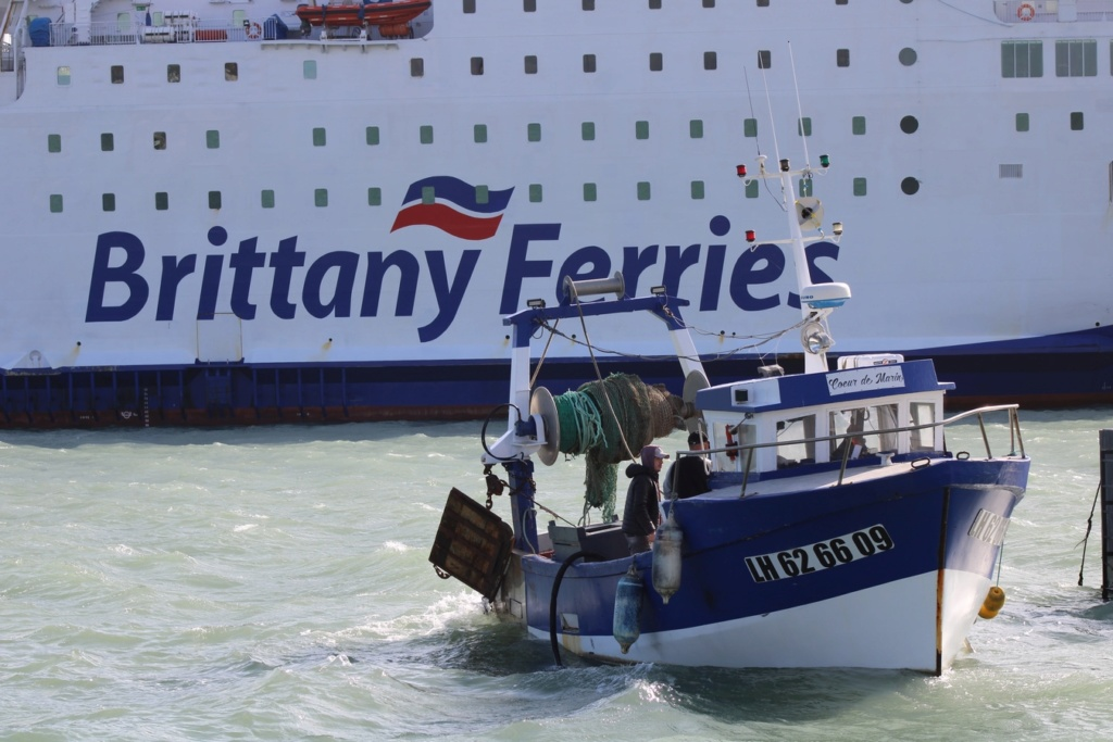[Fil ouvert]  NAVIRES (tous les types) - Page 12 Img_3244