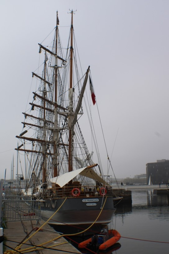 [Fil ouvert]  NAVIRES (tous les types) - Page 12 Img_3524