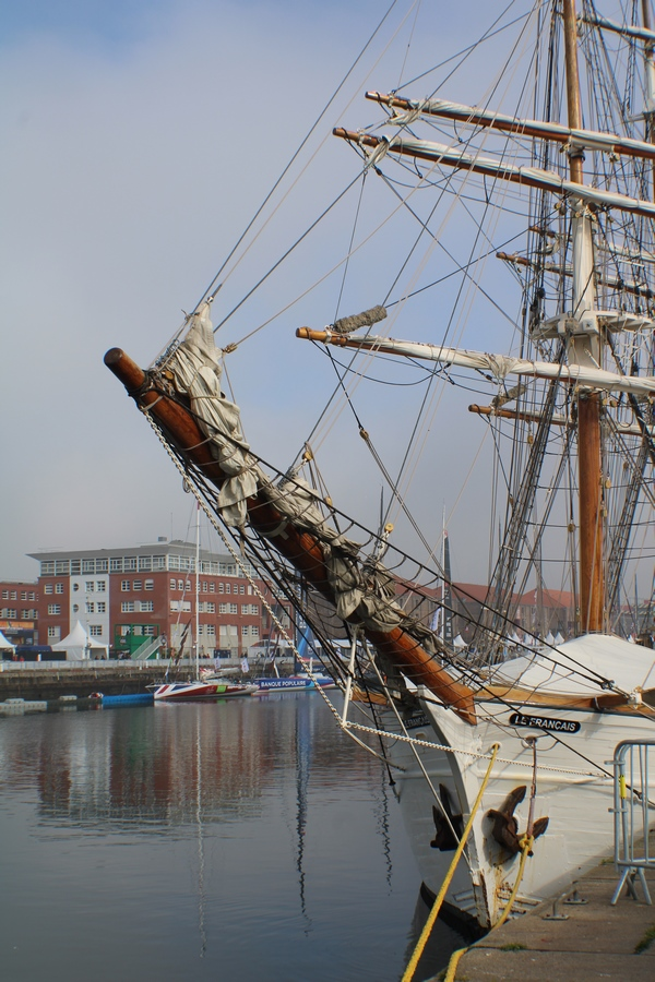 [Fil ouvert]  NAVIRES (tous les types) - Page 12 Img_3525