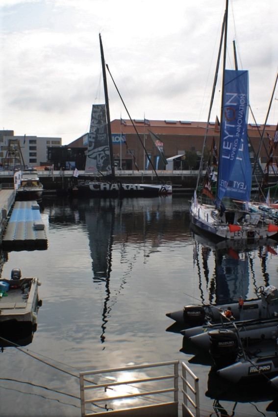 [Fil ouvert]  NAVIRES (tous les types) - Page 12 Img_3533
