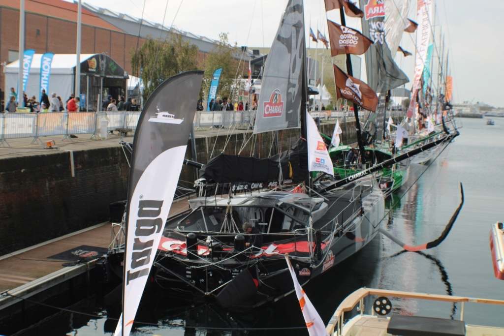 [Fil ouvert]  NAVIRES (tous les types) - Page 12 Img_3535