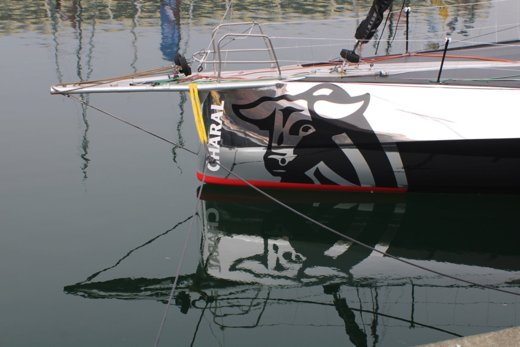 [Fil ouvert]  NAVIRES (tous les types) - Page 12 Img_3536