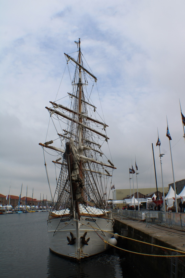 [Fil ouvert]  NAVIRES (tous les types) - Page 12 Img_3635