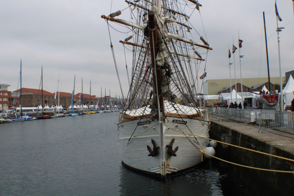 [Fil ouvert]  NAVIRES (tous les types) - Page 12 Img_3636