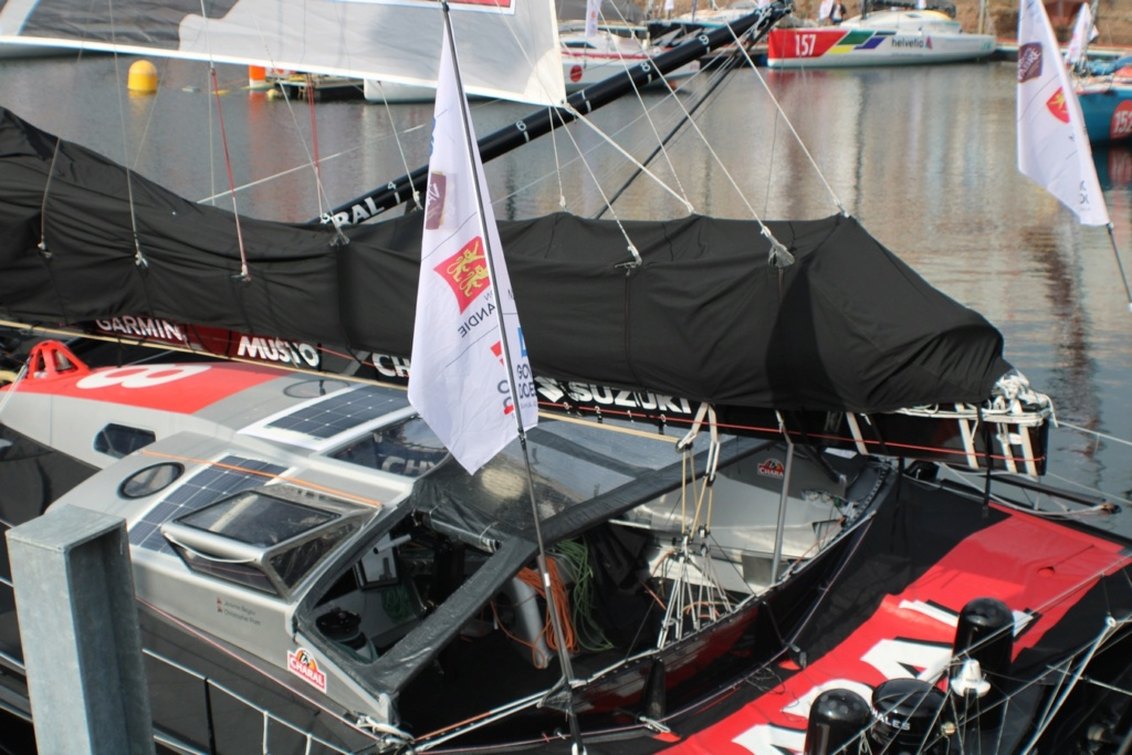 [Fil ouvert]  NAVIRES (tous les types) - Page 12 Img_3638