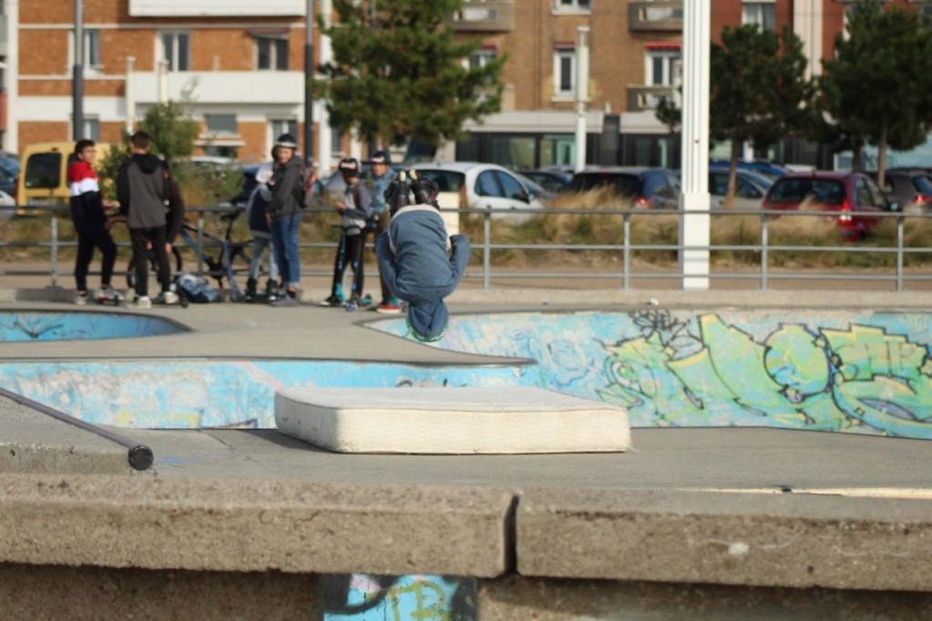 SKATE PARC - Page 2 Img_3723