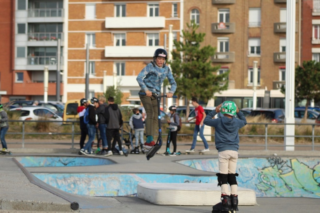 SKATE PARC - Page 2 Img_3724