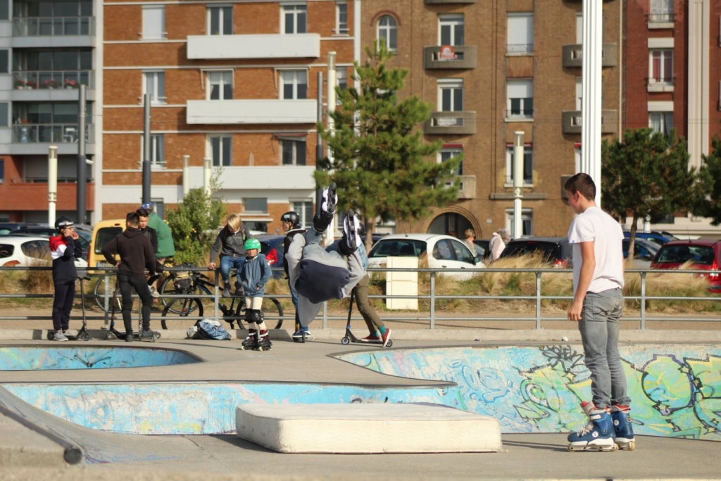 SKATE PARC - Page 2 Img_3727