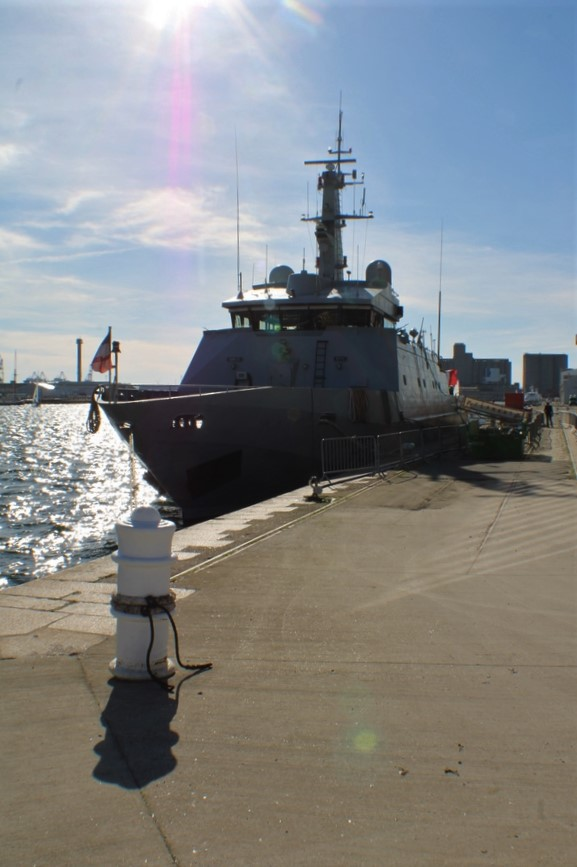 [Fil ouvert]  NAVIRES (tous les types) - Page 12 Img_3733