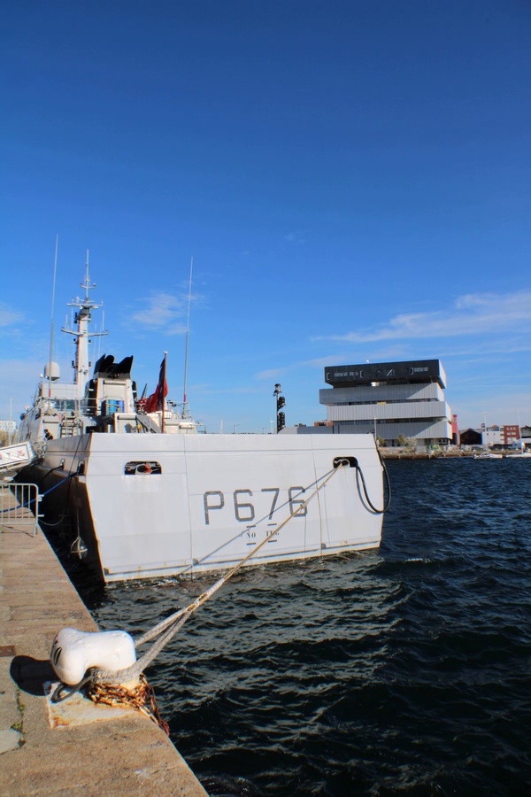 [Fil ouvert]  NAVIRES (tous les types) - Page 12 Img_3735