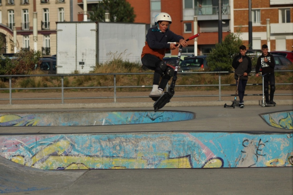SKATE PARC - Page 2 Img_3925