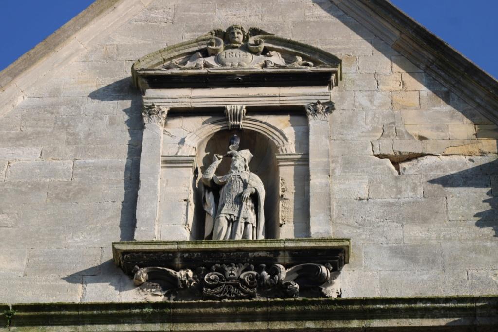 Fil ouvert-  Dates sur façades. Année 1602 par Fanch 56, dépassée par 1399 - 1400 de Jocelyn - Page 5 Img_4135