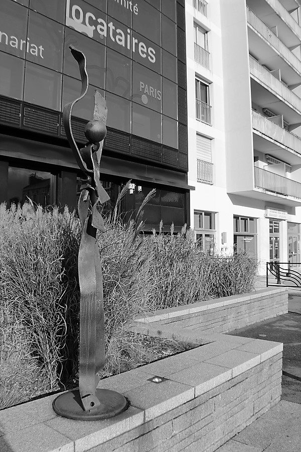 [Fil Ouvert] STATUES - Page 4 Img_4563