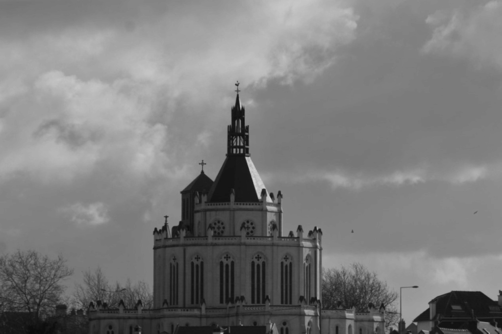 [fil ouvert] édifices religieux de toutes confessions. - Page 5 Img_4818