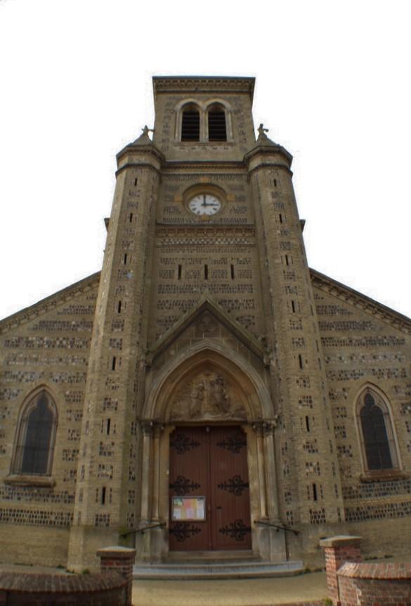[fil ouvert] édifices religieux de toutes confessions. - Page 5 Img_6232