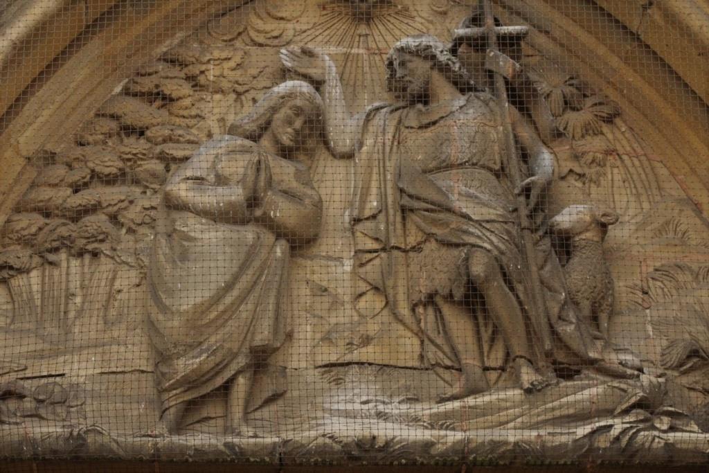 [fil ouvert] édifices religieux de toutes confessions. - Page 5 Img_6233
