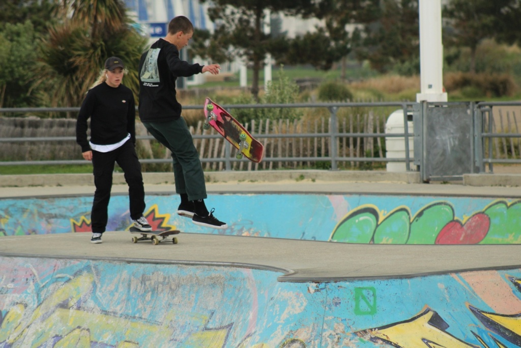 SKATE PARC - Page 2 Img_7516