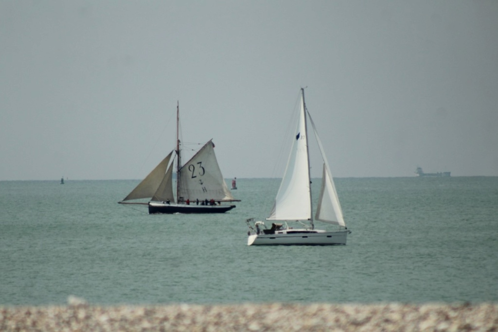 [Fil ouvert]  NAVIRES (tous les types) - Page 7 Img_7620
