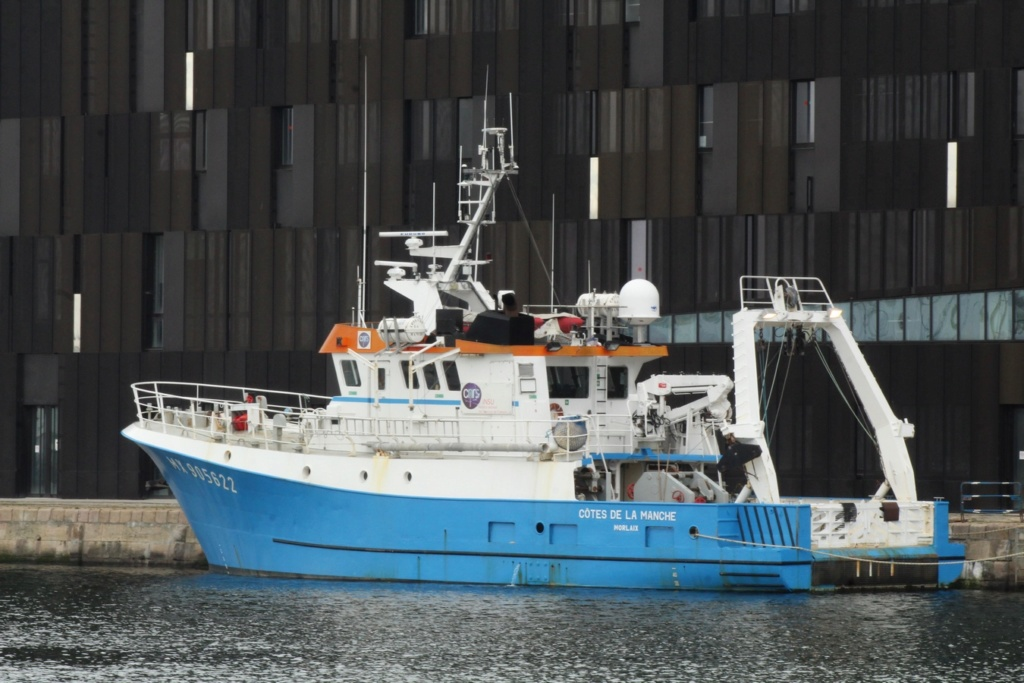 [Fil ouvert]  NAVIRES (tous les types) - Page 8 Img_8422