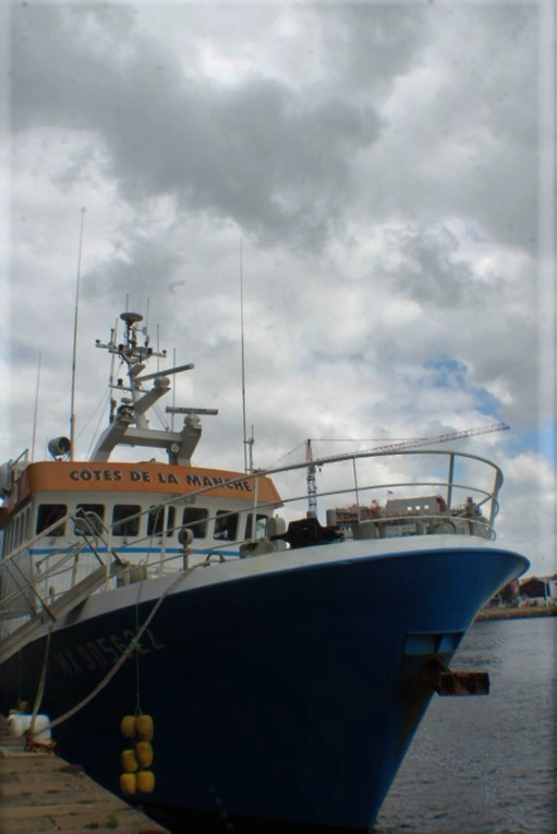 [Fil ouvert]  NAVIRES (tous les types) - Page 8 Img_8425