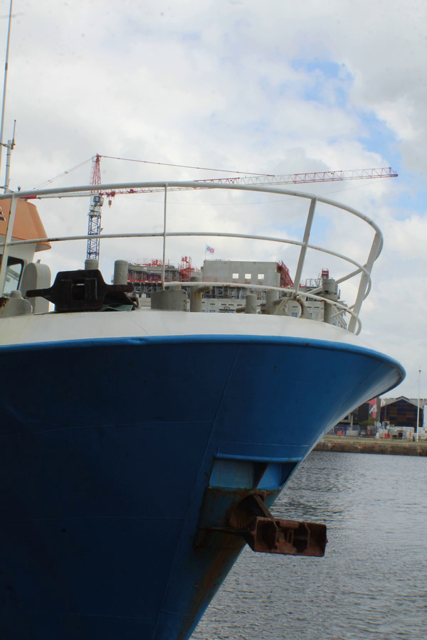 [Fil ouvert]  NAVIRES (tous les types) - Page 8 Img_8426