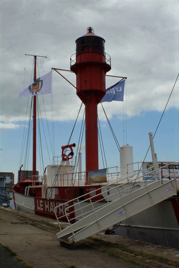 [Fil ouvert]  NAVIRES (tous les types) - Page 8 Img_8430