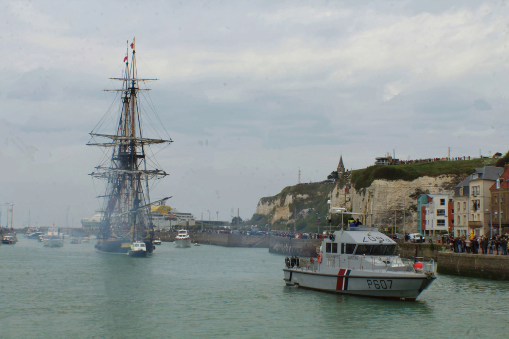 [Fil ouvert]  NAVIRES (tous les types) - Page 9 Img_8631