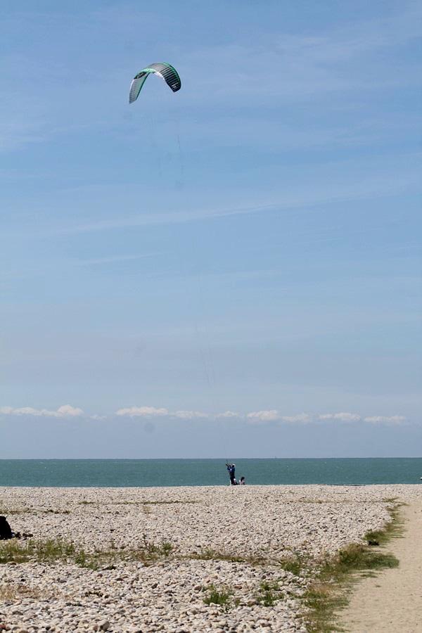Kite surf  Img_9328