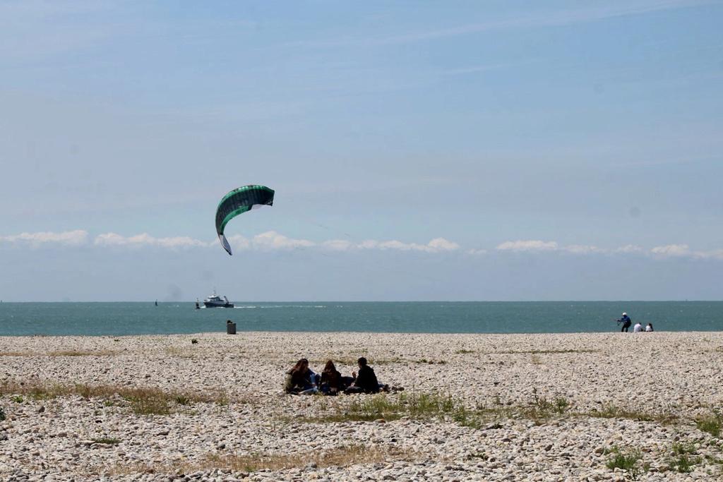 Kite surf  Img_9329