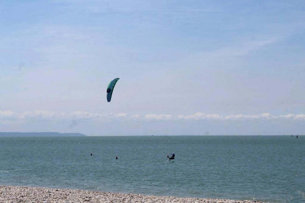Kite surf  Img_9330