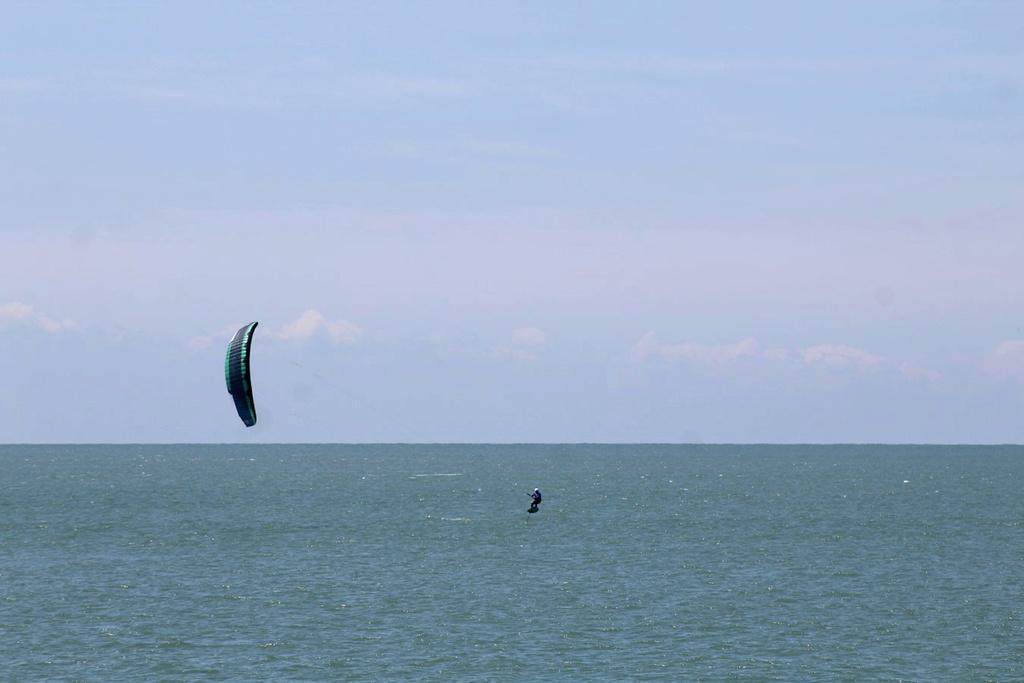 Kite surf  Img_9331