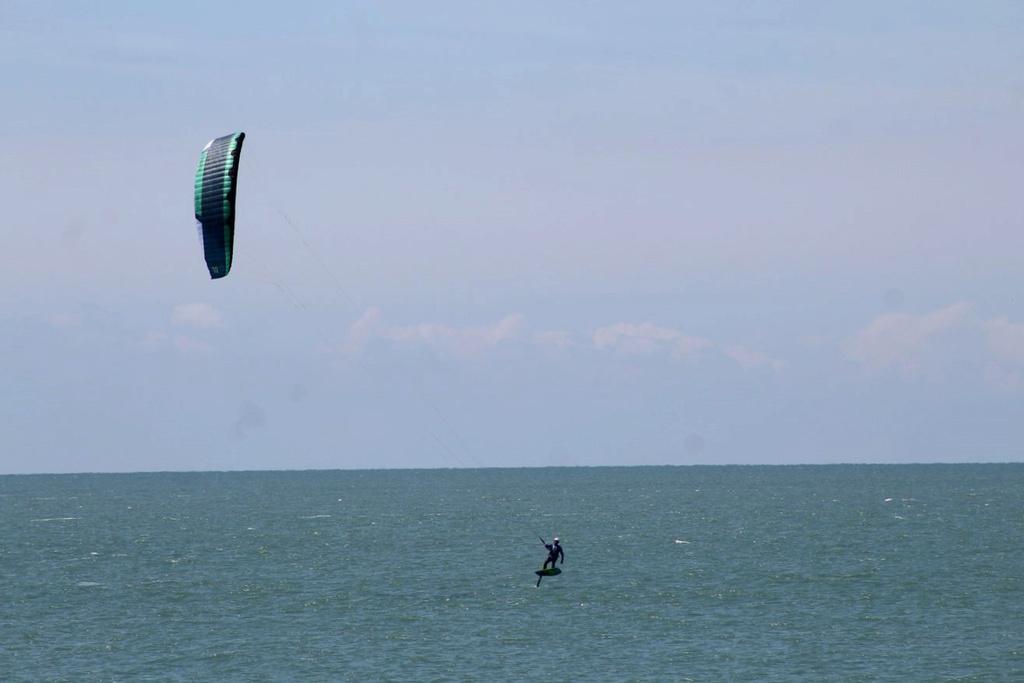 Kite surf  Img_9332