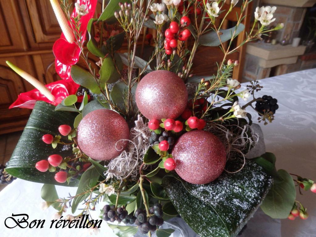 Joyeux temps des fêtes de fin d'année ! Ob_96e10