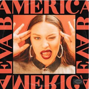 "EVA B (OT 2020) >> Single ""América"" Evab_a10"